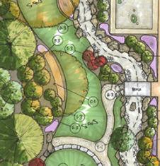 Landscape-Design-006.jpg