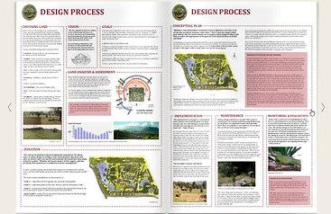 Djanbung Gardens - FULL REPORT