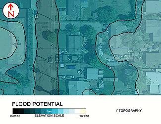 Cottage 4 Season Food WATER MAP.jpg