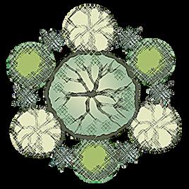GUILDA DESIGN logo 3.png