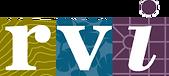 rvi_logo_2x.png