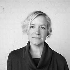 Phoebe Lickwar.jpg