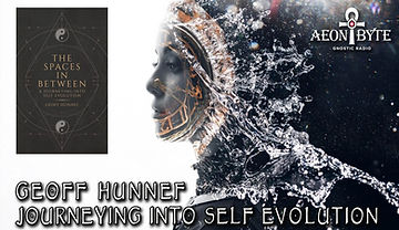 Journeying-into-Self-Evolution-with-Geof