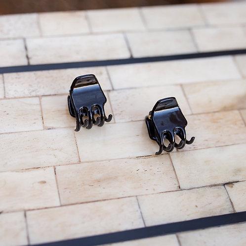 H2180 - Presilha Pequena Quadrada