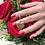 Thumbnail: H2272 - Colar Relicário Coração Liso Com Foto