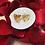 Thumbnail: H2269 - Pingente Relicário Coração Liso Sem Foto