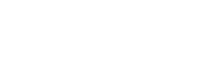 logo Engco.png