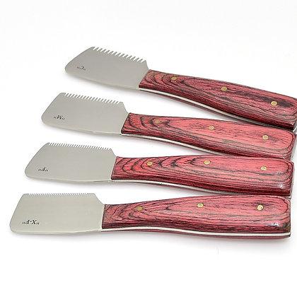 Stripping Knife II Coarse Lefty