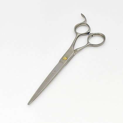 "Shinto Shear 6.5""Straight"