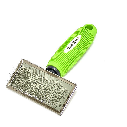 Slicker Brush Small