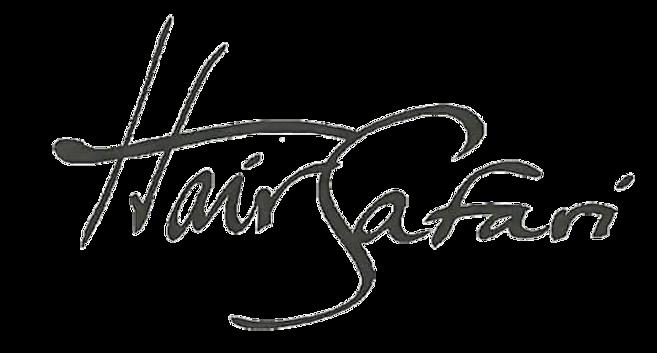 HairSafariBG_signature.png