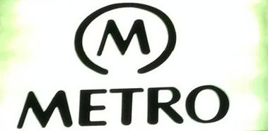 Metro_edited
