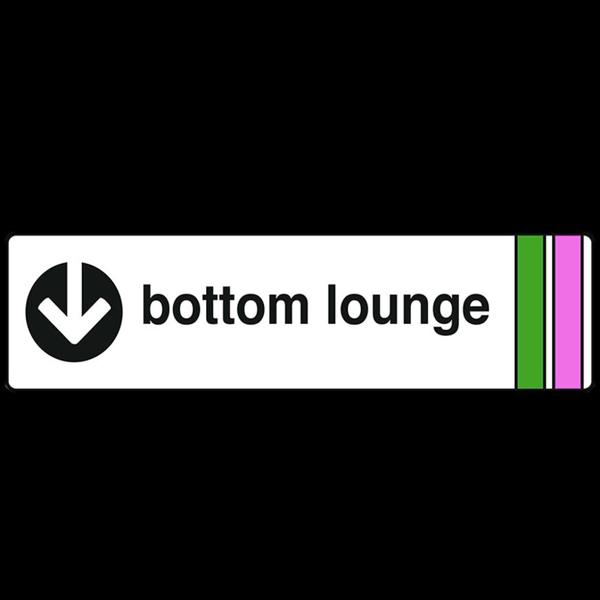 BottomLounge