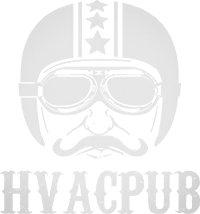 HVAC_edited_edited