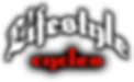 lifestylecycles-logo-buttonrow.png