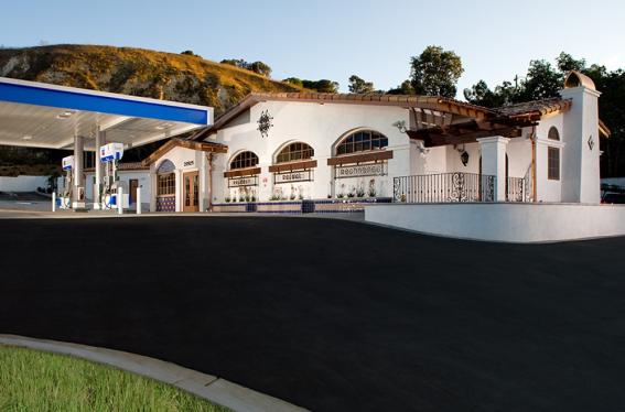 Gas Station-TrckSt0p-2014(1).TIF