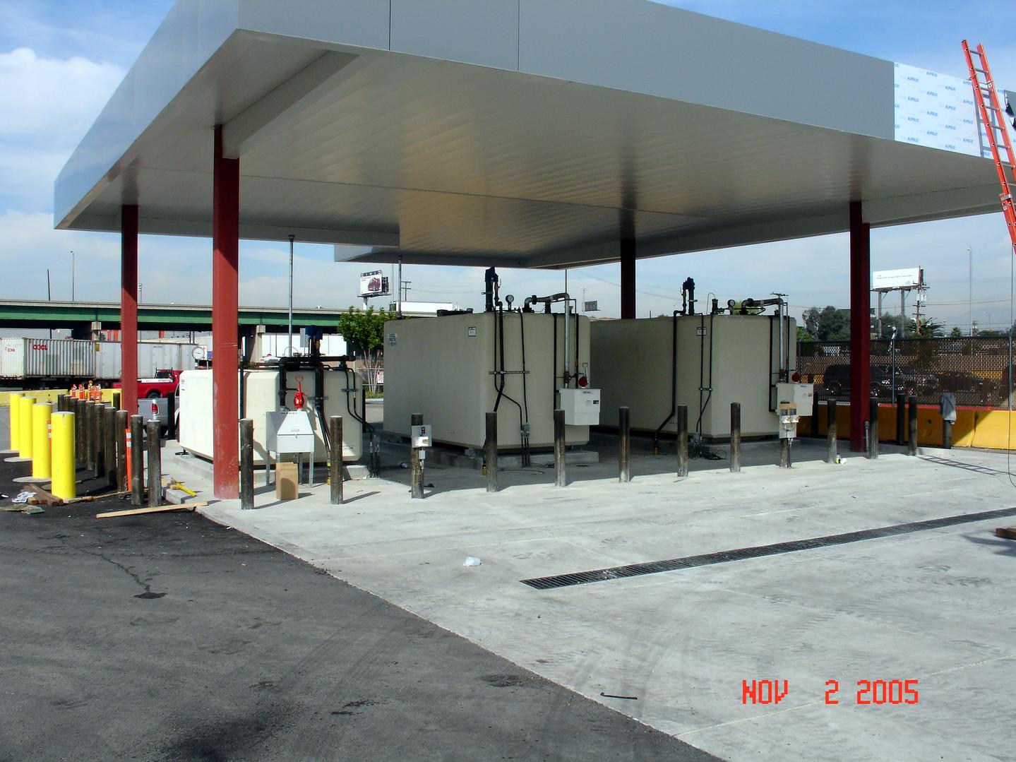 Fueling 2014 (4).JPG