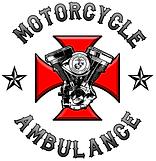 motorcycle amb.png