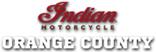 indian-motorcycle-of-orange-county-foote