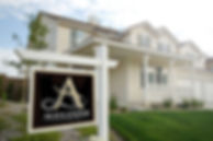Alexander Custom Homes, Custom Home, beautiful home, dfw home, arlington home, westworth village home, home