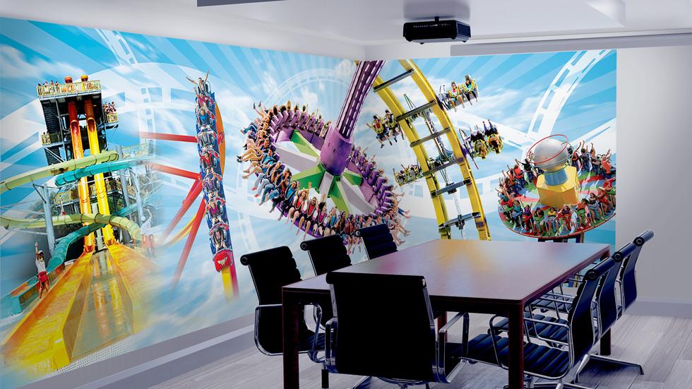 MockUp-Gallery-2019-SixFlagsFiestaTexas-