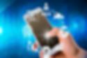 Aplicações para o Celular
