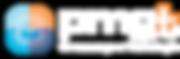 Logo da PMGT