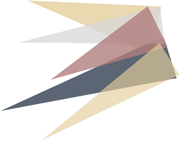 REVES Triangle 2.png