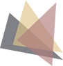 REVES Triangle3.png