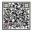 REVES WeChat QR.jpg