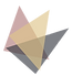 REVES Triangles.png