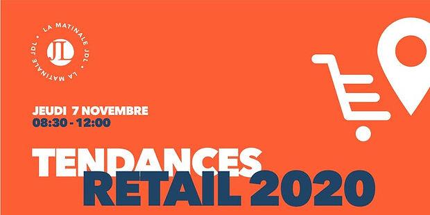 JDL Tendances Retail 2020.jfif