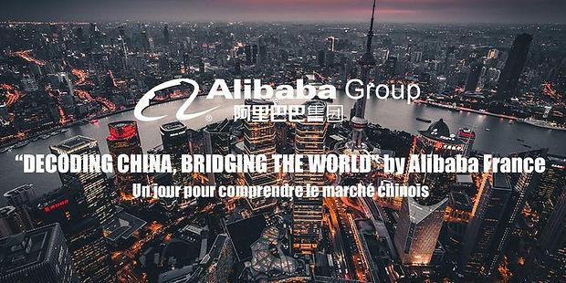 Alibabab fr oct.jpg