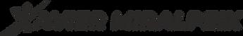 Logo Xavier Miralpeix.png