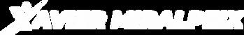 Logo Xavier Miralpeixb.png