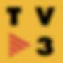 tv3-logo-png-transparent.png
