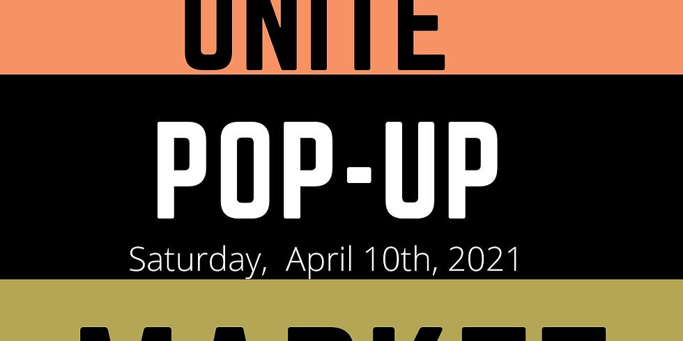 Unite Pop-UP Market