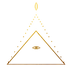 Logo gold png.png