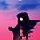 Thumbnail: O Diário da Deusa