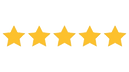 509-5096500_5-star-rating-png-transparent-png_edited.png