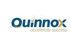 Quinnox logo