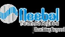 Neebal logo