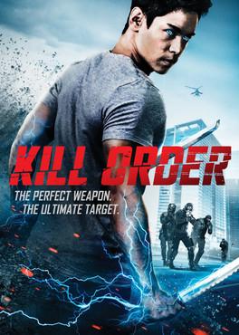 Kill Order.jpg