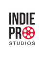 IPS_Logo_BlackRed_PMS.png