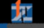 logo-transparent-large.png