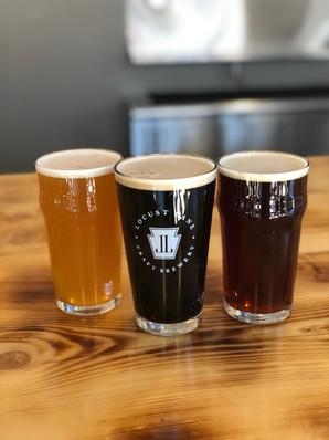 Beer_Trio-.jpg
