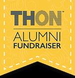AlumniFundraiserTag-04.png