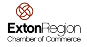 Exton Regional Chamber of Commerce