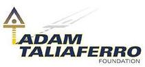 Adam Taliaferro Foundation.jpg