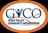 gvco logo.png